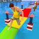 Legendary Stuntman Water Run Adventure by Gamez Garage