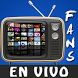 Fans TV by SDV Multimedia