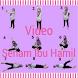 Video Senam Ibu Hamil by ideahost