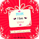 Happy Mother's Day by Infinity apps