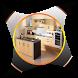 kitchen cabinet ideas by Heeroess