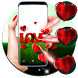 Valentine Day Live Wallpaper by Live Mongoose