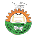 Nigerian Society of Engineers by Chams Plc