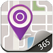 Family Locator 365