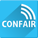 CONFAIR by Nutrans Inc.