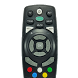 Remote for DSTV - NOW FREE by osApps