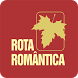Rota Romântica by WPlay Marketing Interativo