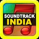 Lagu Ost India Film Terbaru by Pixdroid