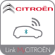Link MyCitroën by Automobiles Citroen