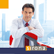 Sirona Treatment Centers by Sirona Dental Systems GmbH
