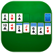 Solitaire Card Games Free by MentorLabs