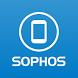 Sophos LG Plugin by Sophos Limited