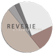 Reverie by synergeticink