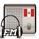 Radios Perú by TecnoTematic