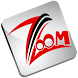 Zoom-Talk MoSIP by Future Communication Technologies