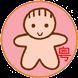 粤语儿歌(儿歌童谣) by 移动技术