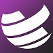 WORLD CLUB DOME by BigCityBeats GmbH