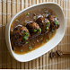 Vegetable Manchurian Gravy by HoyleApps