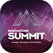 Innovators Summit 2017 by mobLee