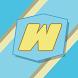 Wat is het woord? by Nexius