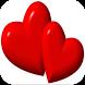 اجمل رسالة حب و غرام و عشق