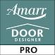 Amarr Door Designer Pro by Amarr Garage Doors