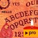 Ouija Board PRO by AkNi Studios