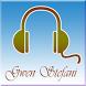 All Songs GWEN STEFANI by Suneo Dev