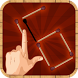 Match Puzzle Brain Game by DIJKOT