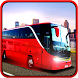 Real City Modern Bus Driver by 3Dee Gaming Studio