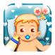 Sick Babies Game by Alvagamer