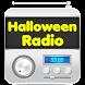 Halloween Radio by RadioPlus