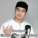 Tausiyah Ustad Jefri Al Bukhori by INDie studiO