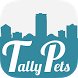 Tallahassee Pets by AppInnovators