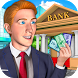 Bank Manager & Cash Register - Kids Game by Appricot Studio - 2D Games