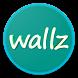 Wallz - HD Wallpapers by Bhavisys Technologies