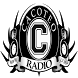 Cacoteo HD Mobile Radio by CacoteoRadioLLC