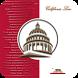 california laws by Law legislation
