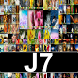 J7 Wallpapers HD