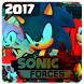 Guide For Sonic Forces by Code36