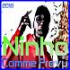 Ninho 2018 Mp3 by detech1