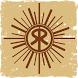 Sunriver Navigator by Sunriver Owners Association