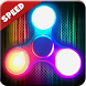 Fidget Spinner Games Tutorial by rasheed.nauimi