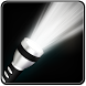 Mobile Torch- Free Flashlight by iQra Apps