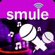 Free Smule Sing! Karaoke Pro Guide
