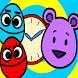 Best Nursery Rhymes by KidsGamesEveryday