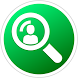 Who Viewed My WhatsApp Profile : Whats Tracker by Madhav Webtech