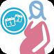 Embarazo Semana a Semana by Apps Trusted