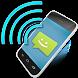Phone Locator Ads Version by Daniele Favaro