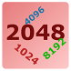 2048 Puzzle by Nessaid Android